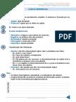 Koselleck Reinhart Critica e Crise Uma Contribuicao a Patogenese Do Mundo Burgues