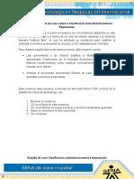 Evidencia 7 (4)