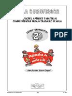 2oAno.professor.pdf