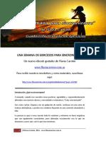 UNA_SEMANA_DE_EJERCICIOS_PARA_SINCRONIZARSE.pdf