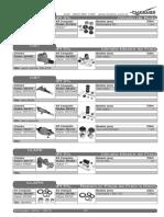 FLUIDLOC - LINHA AGRCOLA - CATLOGO PDF.pdf