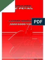 CATALOGO PEÇAS JAN.pdf