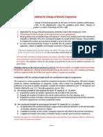 GuidelinesforchangeofBranch (1)