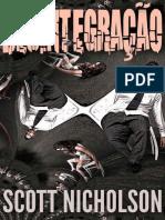 Desintegracao - Scott Nicholson.pdf