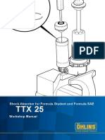 Wsm_ttx25_3 (Uputstvo Za Rukovanje Sa Amortizerima Olnix Ttx 25)