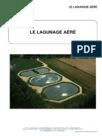 Lagunage-aéré-ISMA