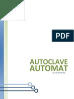 Manual Autoclave Automat 3000.pdf