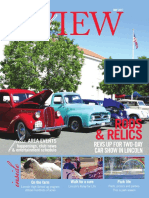 Lincoln View May 2017.pdf