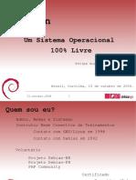 dataprev2004_faw_debian_so_livre.pdf