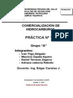 conercializacion..docx