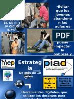 Avance Evalaución recargos PIAD.pptx