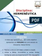 07hermeneutica-140516090809-phpapp02.pptx