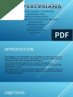 Presentación-cuenca-rio-mira.pptx