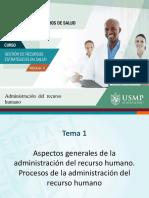 recursos humanos.pdf