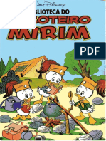 71707923-Biblioteca-Do-Escoteiro-Mirim-Volume-01.pdf