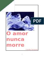 O_Amor_Nunca_Morre.doc