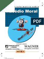 cartilha-assedio.pdf
