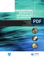 07. GuiaNacionalDeColeta.pdf