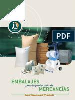 Catalogo General Proteccion de Mercancias