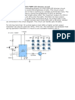 555 PWM LED dimmer circuit.docx