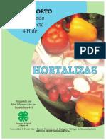 Proyecto 4H HORTALIZAS.pdf