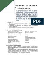 informe de fisica 7.docx