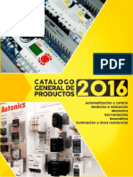 Guia de dipositivos Automatizacion.pdf