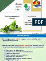 Unidad 1. Planificacion (1).pdf
