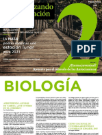 MasScience_revista0_F2