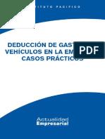 2015_trib_01_deduccion_gastos_vehiculos.pdf