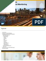 SAP HANA Administration and Monitoring.pdf