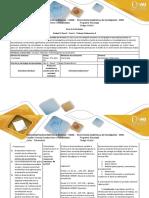 403016Guia y rubrica-evaluacion paso 3 fase 2 (1).pdf