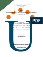 403019 233 Fase2 Diccionario