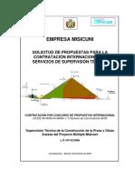 SUPERVISION-TEC-CONST-PRESA-CUCE-06-0633-00-46094-1-1.pdf