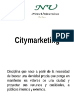 Citymarketing 6
