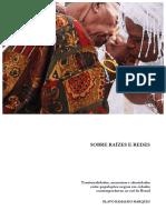 Populacoes Negras no Sul do Brasil.pdf