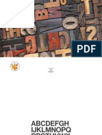 Seminário Projeto I - Fonte Helvetica [Autosaved]
