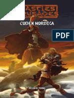 Codex Nordica