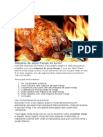 Máquina de assar frango dá lucro.docx