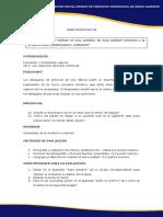 Diazvaliente Carlosalberto Cp u6