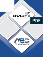 409064607103 Virtualeducation 15849 Anuncios 15510 ABC Del Inversionista
