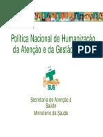 pnh_atencao_gestao_sus.pdf