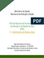 pnh_acolhimento_pessoa_idosa.pdf