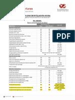 Flow Rol General 2016-2017.pdf