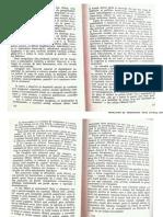 P.Const. 2.pdf