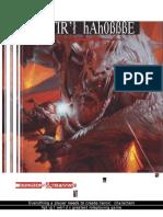 D&D 5e - Players Handbook -Small