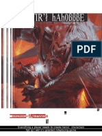 D&D 5e - Players Handbook -Small