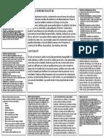 contaminacion acustica diseño.docx