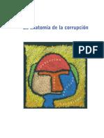 ANATOMIA D CORRUCPION.pdf