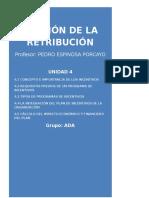 INCENTIVOS_REPORTE.docx